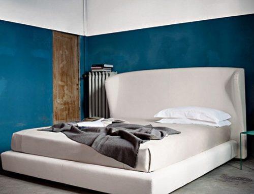 חדר שינה דגם אייס