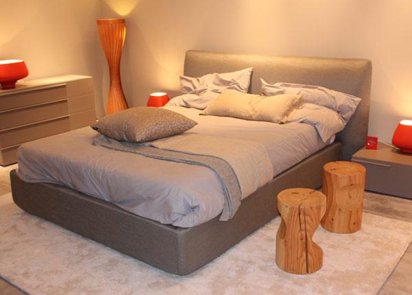 חדר שינה דגם דיאנה