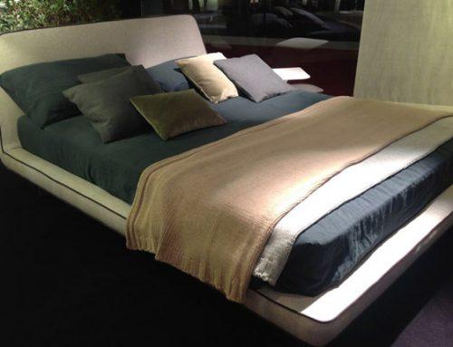 חדר שינה דגם מונקו