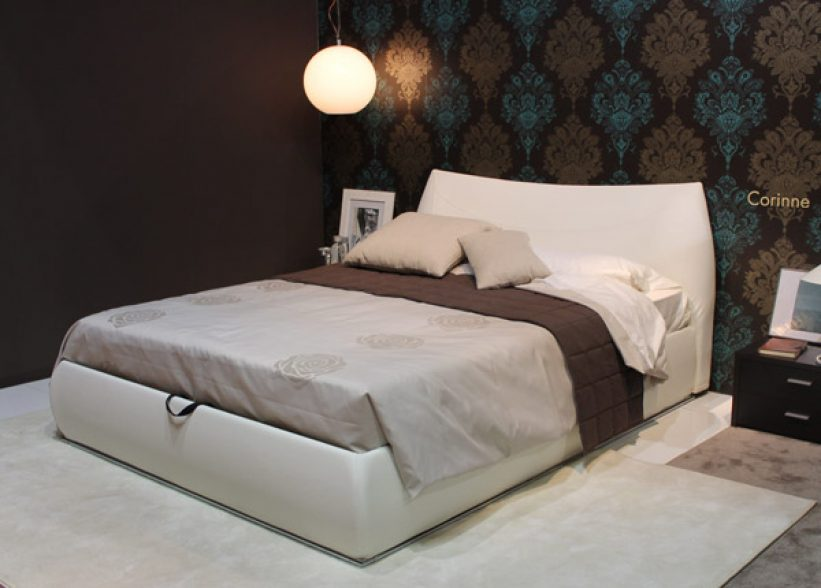 חדר שינה דגם ריצ'ארד
